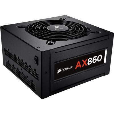 Corsair AX860 860W