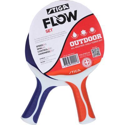 Stiga Flow Set Outdoor