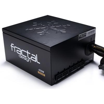 Fractal Design Edison M 450W
