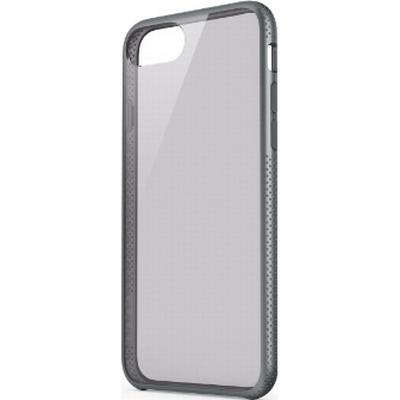 Belkin Air Protect SheerForce Case (iPhone 7 Plus)
