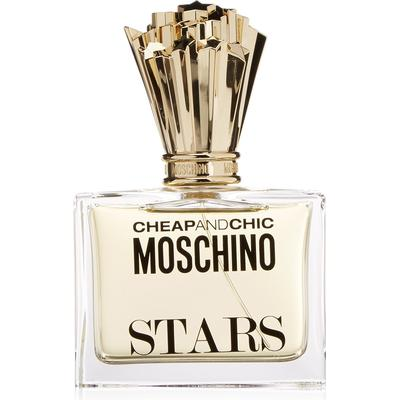 Moschino Stars Edp 100ml