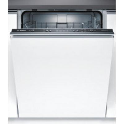Bosch SMV25AX00E Integrerad