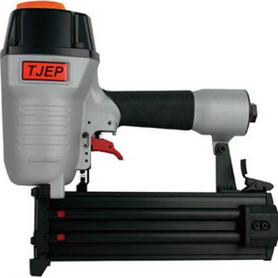 Tjep TT-65