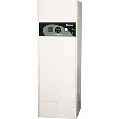Värmebaronen Elomax 250