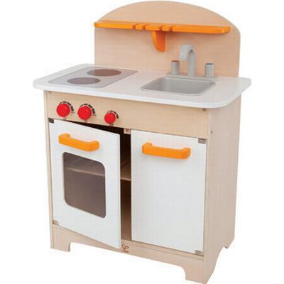 HapeToys Gourmet Kitchen