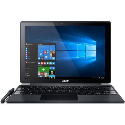 "Acer Aspire Switch Alpha 12 SA5-271P-34ZZ (NT.LCEEK.005) 12"""