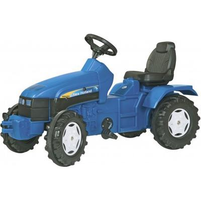 Rolly Toys New Holland TD5050
