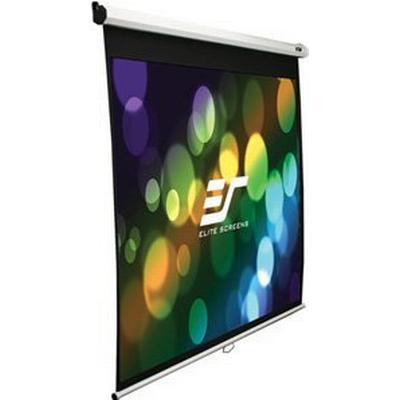 Elite Screens M109NWX