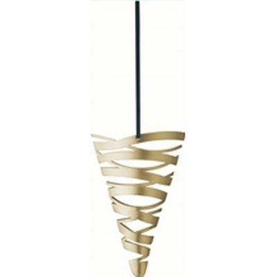Stelton Tangle Cone 13.5cm Julgranspynt, Julpynt