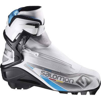 Salomon Rs Vitane Carbon Sns