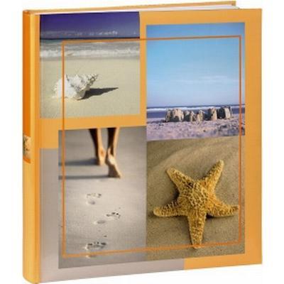 Hama Sea Shells Photo Album 29 X 32