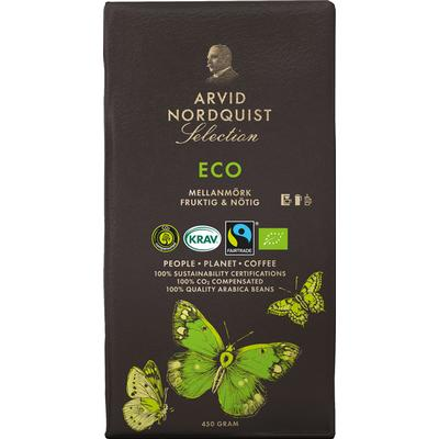 Arvid Nordquist Urval Eco 450g