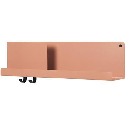 Muuto Folded Shelves Medium Vägghylla