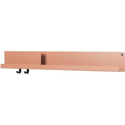 Muuto Folded Shelves Large Vägghylla