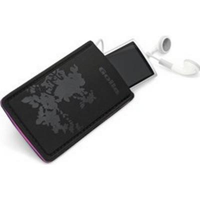 Golla iPod Nano 4th and 5th Generation
