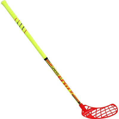 Unihoc UNITY Top Light II 29 92cm
