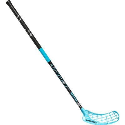 Unihoc Epic FeatherLight 26 100cm