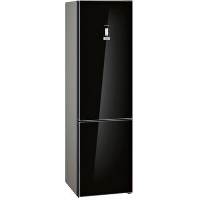 Siemens KG39FSB45 Black