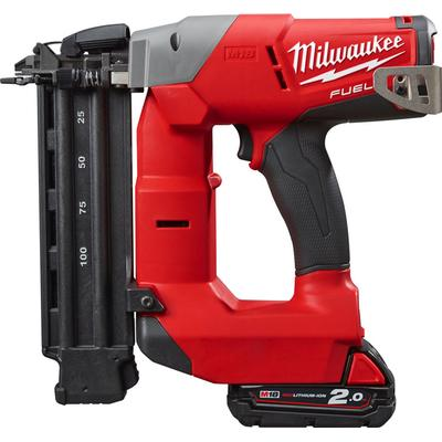 Milwaukee M18 CN18GS-202X