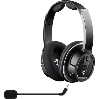 Turtle Beach Stealth 350VR