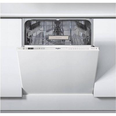 Whirlpool WIO 3T123 6PE UK Integrated