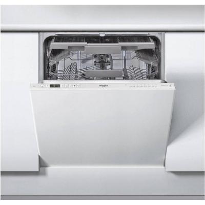 Whirlpool WIC 3C23 PEF UK Integrated