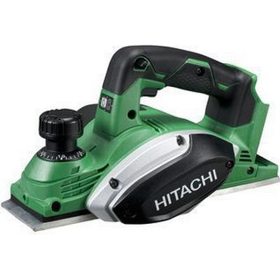 Hitachi P18DSL Solo