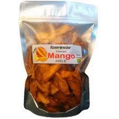 Rawpowder Mangobitar Amelie