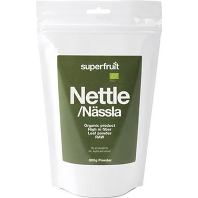 Superfruit Nässla
