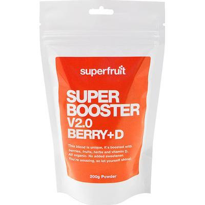 Superfruit Super Booster V2.0