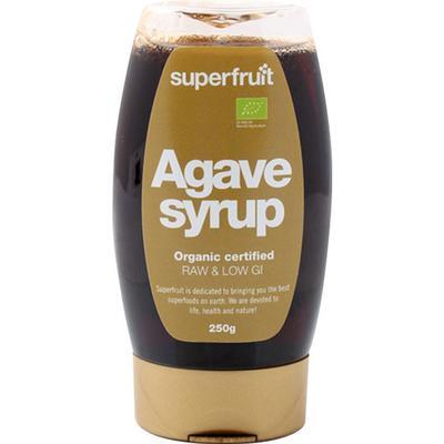 Superfruit Agave Sirap