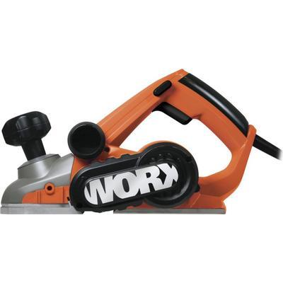 Worx WX623.1