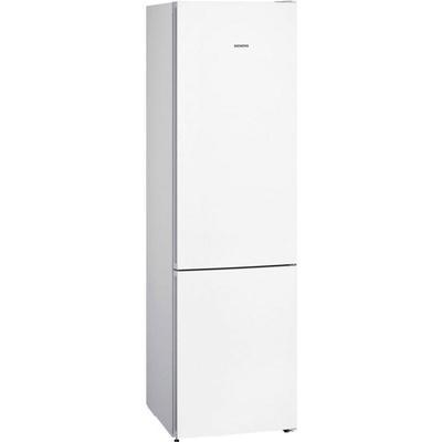 Siemens KG39NVW35G White
