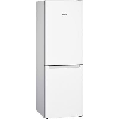 Siemens KG33NNW30G White