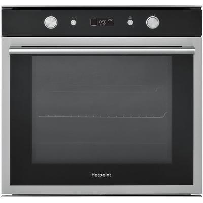 Hotpoint SI6 864 SH IX Stainless Steel