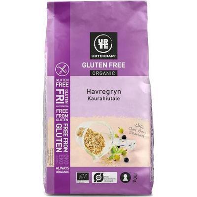 Urtekram Glutenfria Havregryn Eco