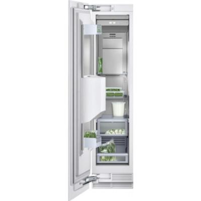 Gaggenau Integrated Integrerad