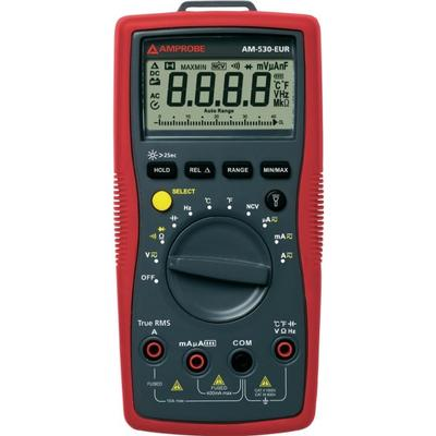 Beha Amprobe AM-530-EUR
