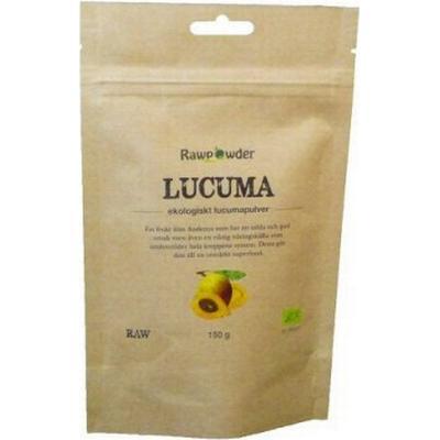 Rawpowder Lucuma 150g