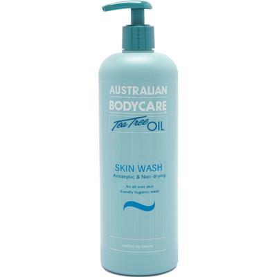 Australian Bodycare Skin Wash 100ml