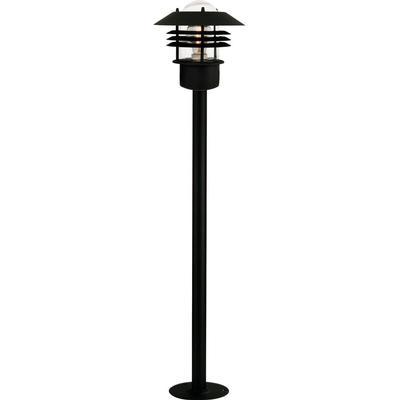 Nordlux Vejers 25118003 Utomhusbelysning Endast lampskärm