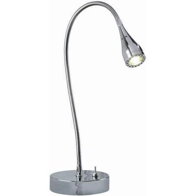 Nordlux Mento Table Lamps Bordslampa