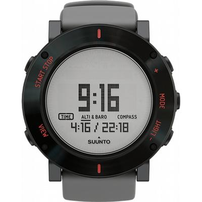Suunto Core Gray Crush (SS020691000)