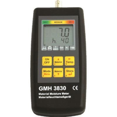 Greisinger GMH 3830