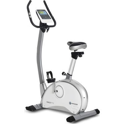 Horizon Fitness Paros Pro