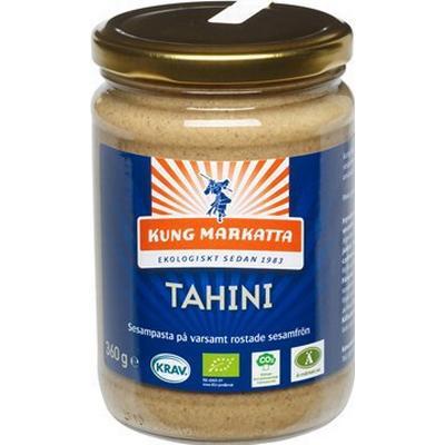 Kung Markatta Tahini Utan Salt