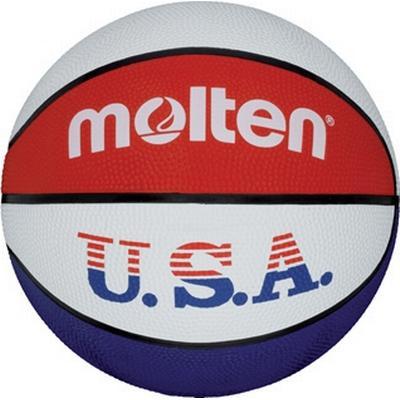 Molten BC7R-USA