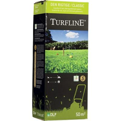 Turfline Den Rigtige Classic 1kg