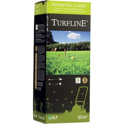 Turfline The Right Classic 1kg