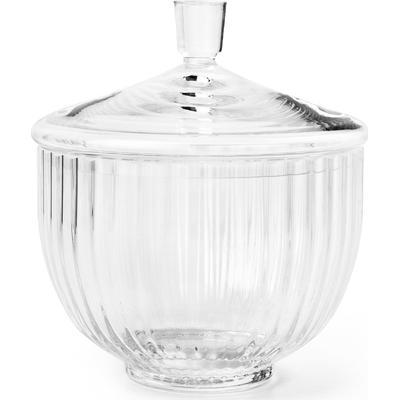 Lyngby Bonbonniere Glass 14cm Skål